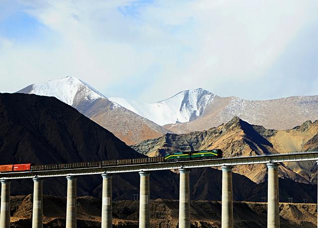 mountain-snow-landscape-travel-mountainous-landforms picture material