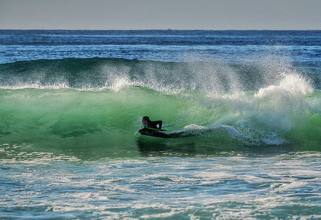 surf-water-sea-ocean-beach picture material