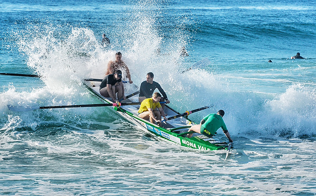 surf-surfboarding-water-sports-splash-water picture material