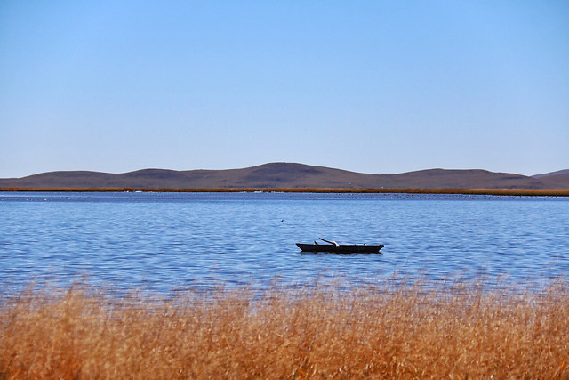 water-no-person-landscape-lake-travel 图片素材
