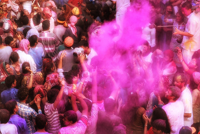 celebration-music-festival-people-party picture material
