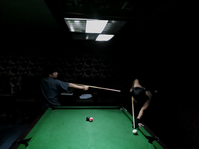 recreation-snooker-game-leisure-cue-sports picture material