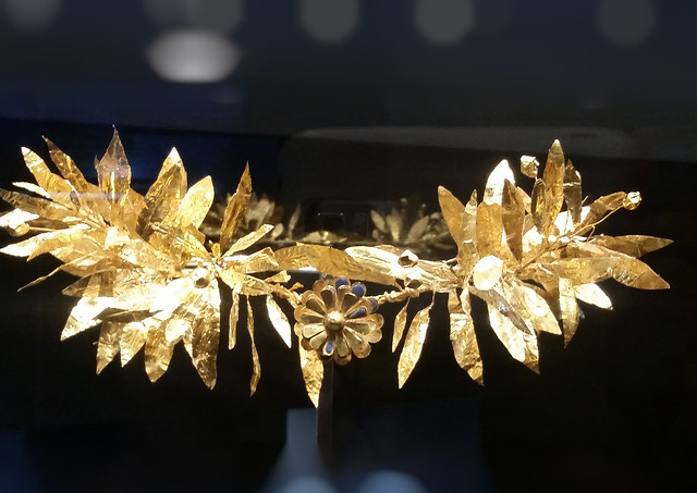 winter-christmas-gold-no-person-decoration picture material