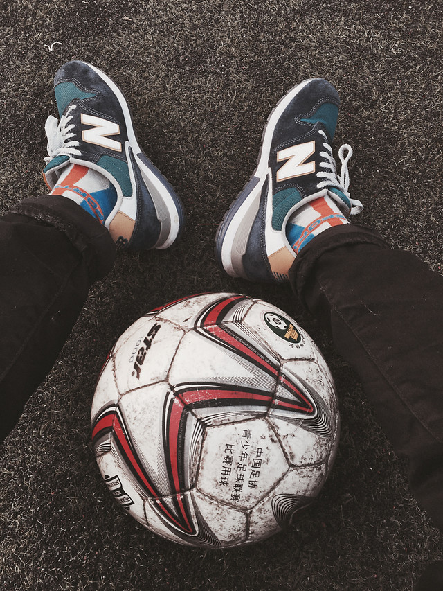 football-soccer-competition-ball-sport picture material