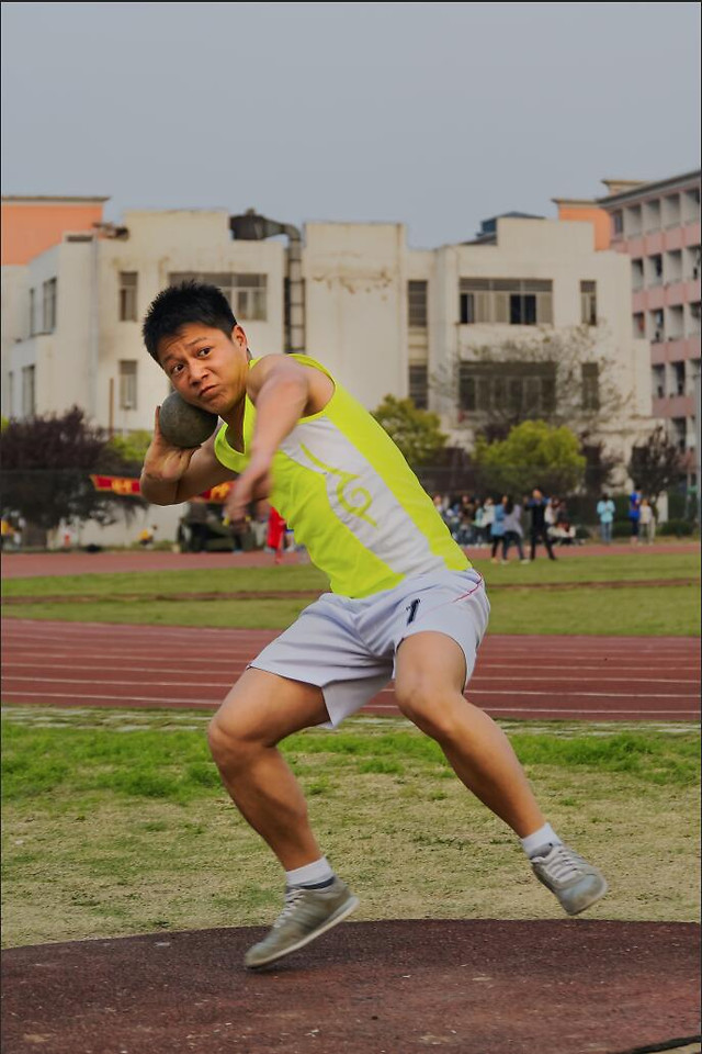 competition-athlete-runner-track-and-field-motion picture material