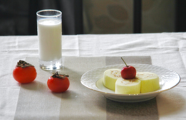 no-person-milk-food-fruit-breakfast picture material