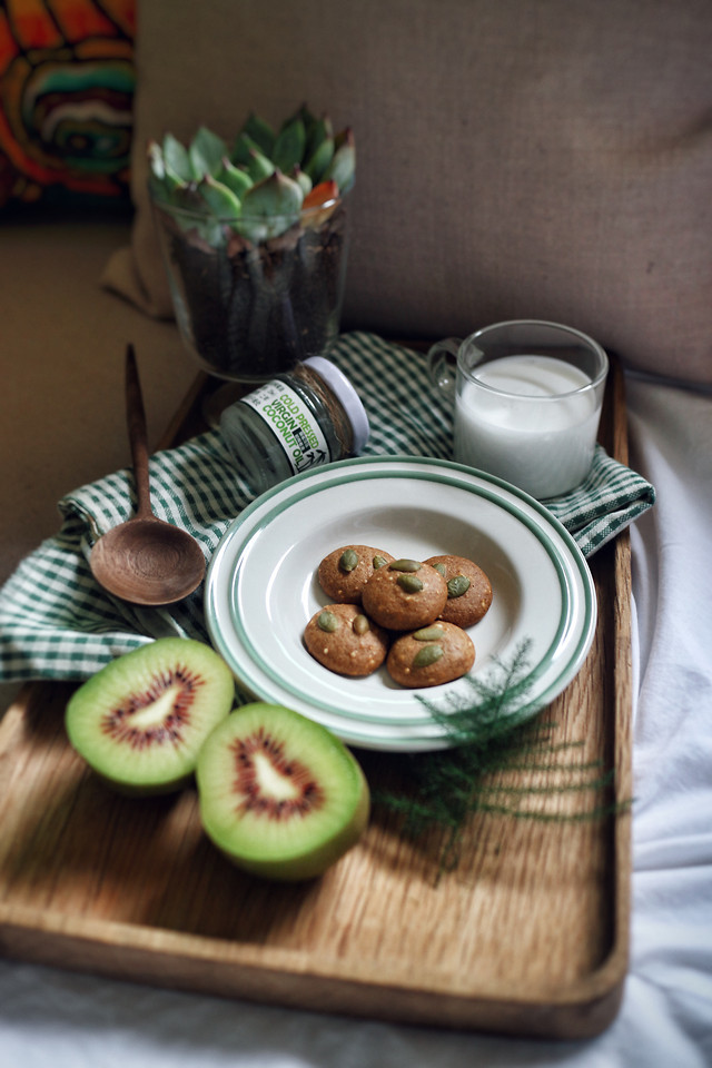 food-photography-still-life-diet-fruit picture material