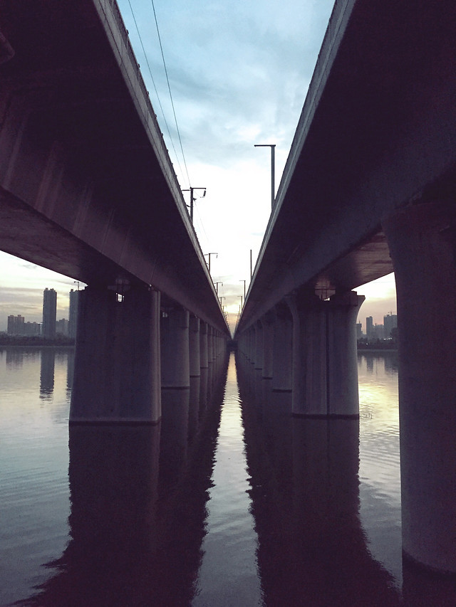 bridge-no-person-architecture-water-transportation-system picture material