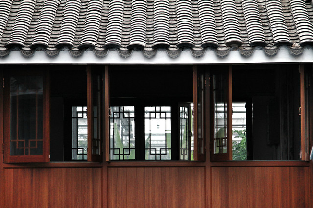 roof-window-house-architecture-no-person picture material