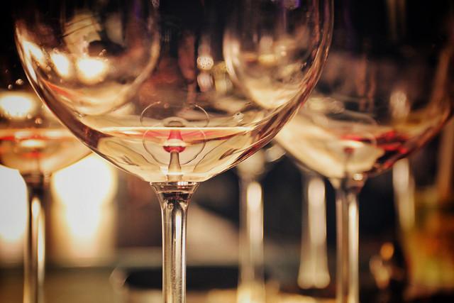 wine-glass-alcohol-drink-champagne 图片素材