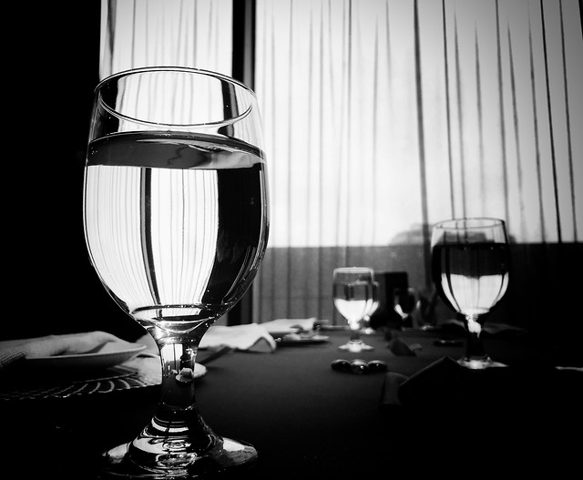 wine-party-glass-luxury-alcohol picture material