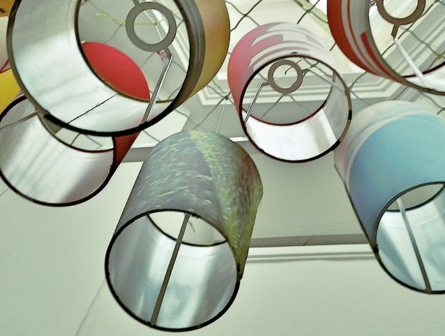 no-person-lamp-illustration-glass-items-contemporary picture material