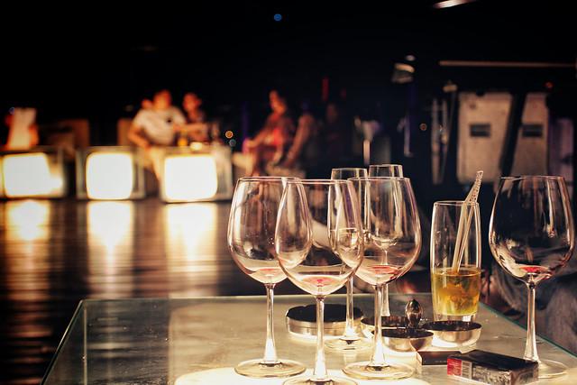 wine-drink-celebration-party-bar 图片素材