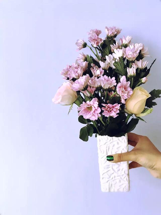 flower-bouquet-nature-summer-flora picture material