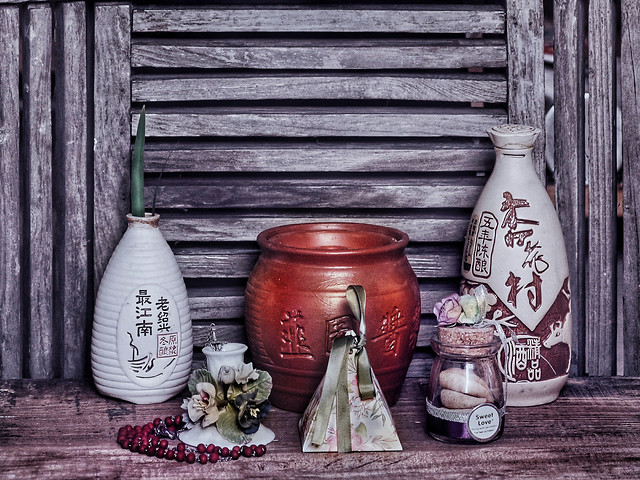 wooden-wood-old-rustic-traditional picture material