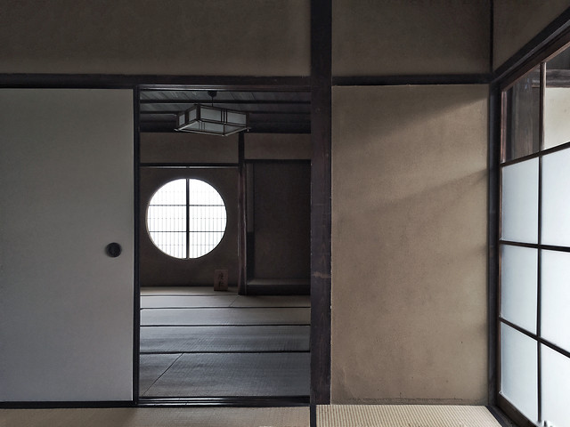 window-indoors-room-door-architecture picture material