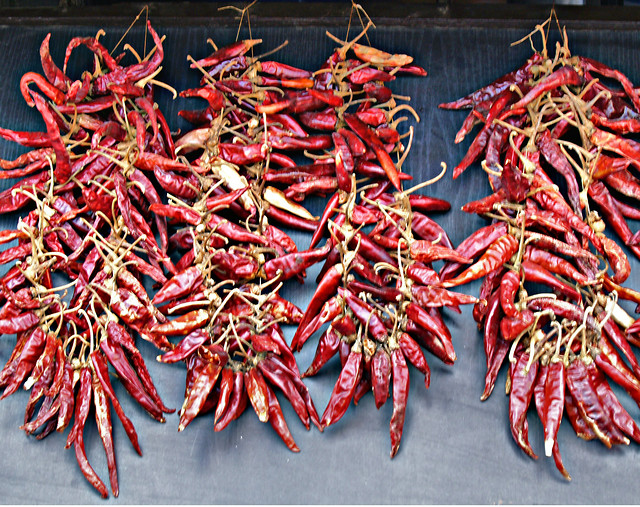chili-hot-spice-pepper-cooking 图片素材