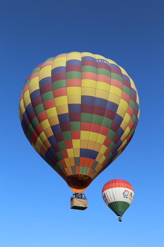 no-person-balloon-hot-air-ballooning-hot-air-balloon-hot-air-balloon picture material