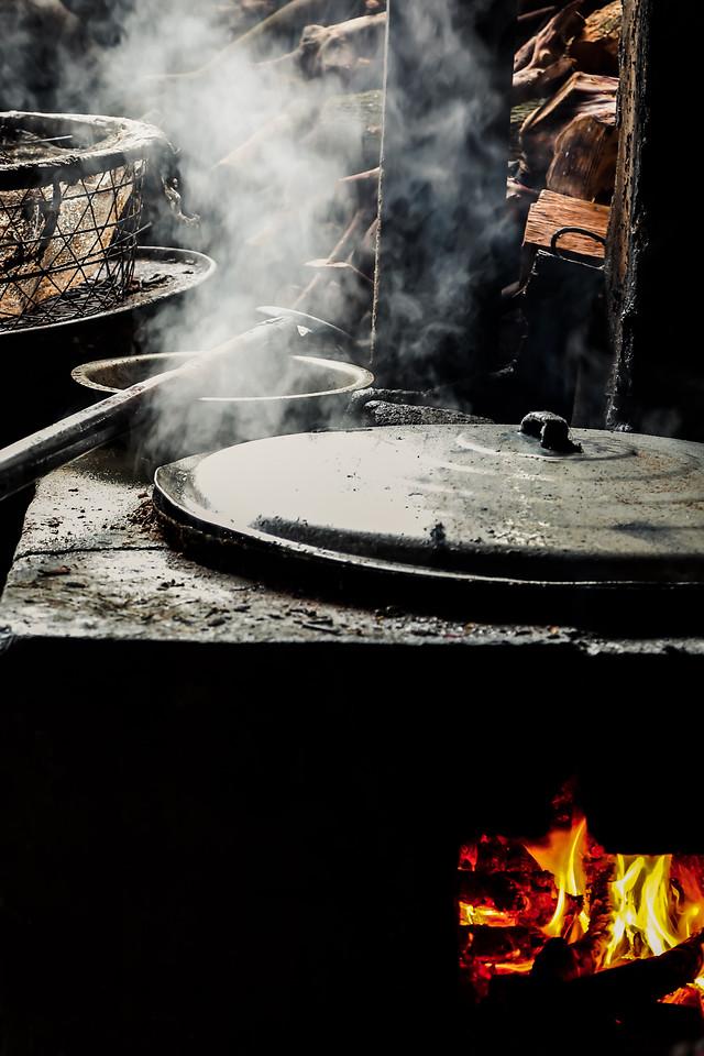 flame-smoke-hot-burn-heat 图片素材