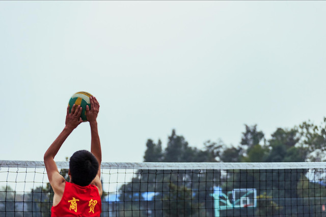 competition-soccer-athlete-ball-match picture material