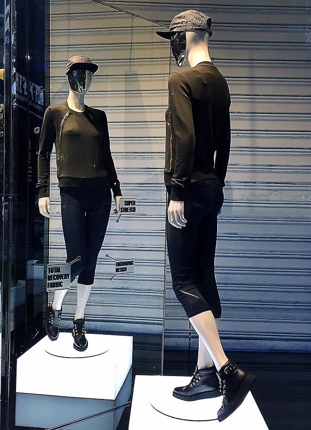 business-people-fashion-woman-man 图片素材