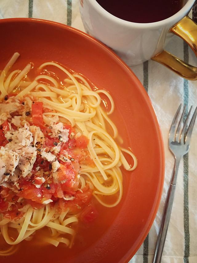 pasta-spaghetti-food-no-person-dinner 图片素材