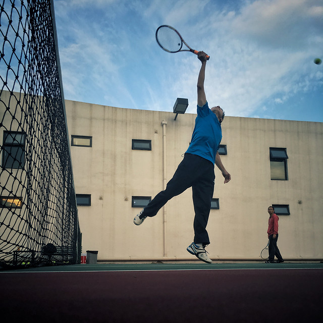 competition-recreation-people-athlete-sports-equipment picture material