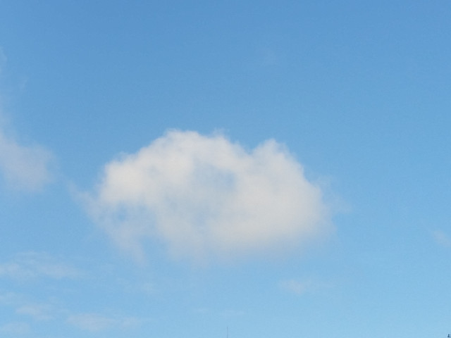 sky-nature-cloud-no-person-daytime picture material