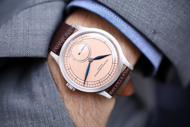 time-watch-business-hand-clock picture material