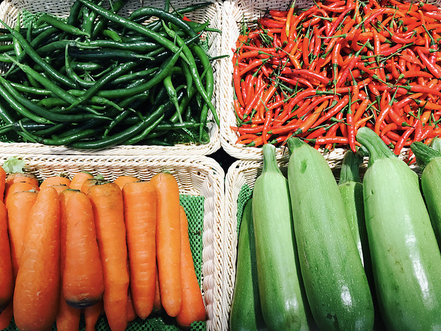 food-vegetable-market-no-person-natural-foods picture material