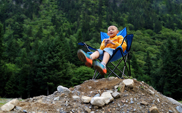 outdoors-recreation-adventure-leisure-nature picture material