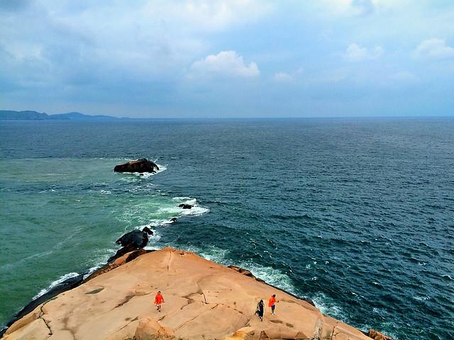 water-no-person-travel-sea-seashore picture material
