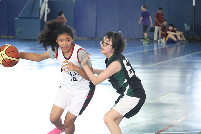 competition-basketball-athlete-ball-game picture material