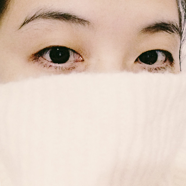 face-eye-skin-girl-eyes picture material
