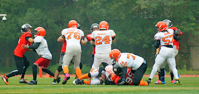 competition-gridiron-football-team-american-football-team-sport picture material