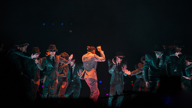 stage-performance-theatre-concert-music picture material