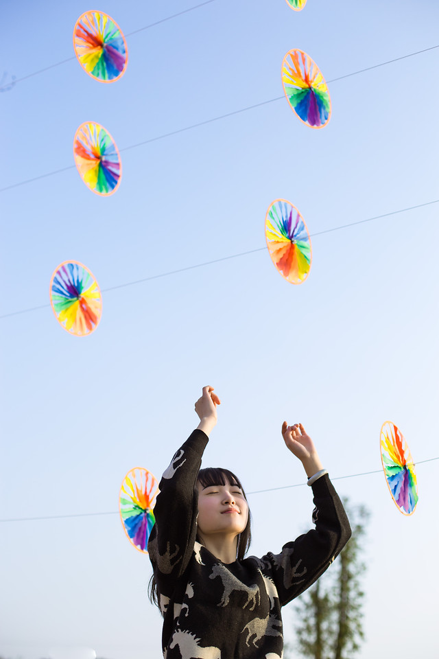freedom-fun-balloon-sky-air picture material