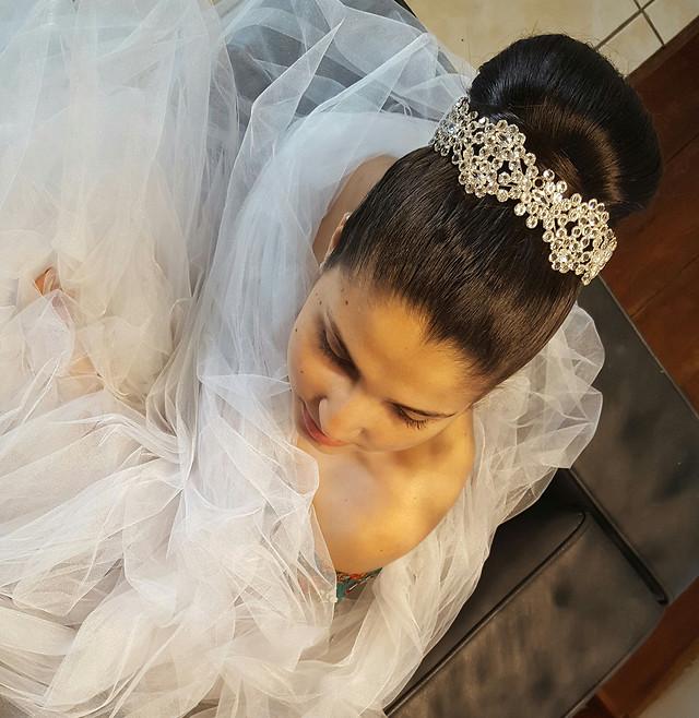 wedding-bride-veil-groom-love picture material
