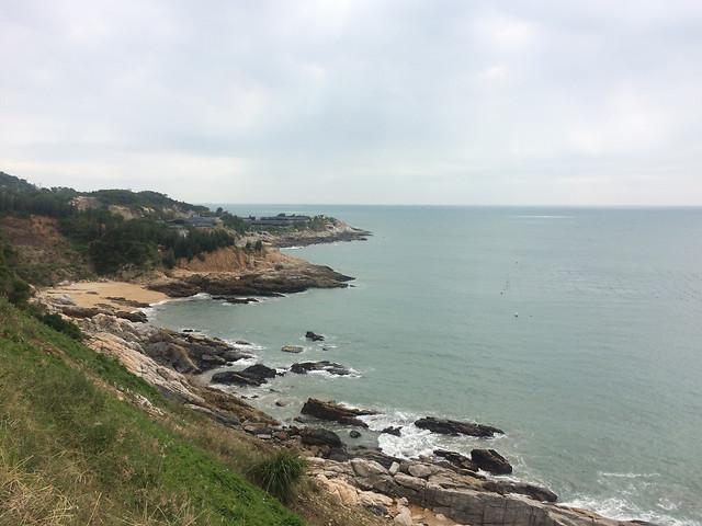 water-no-person-seashore-travel-coast picture material