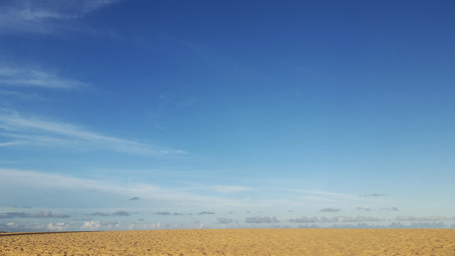 no-person-sky-nature-landscape-horizon picture material