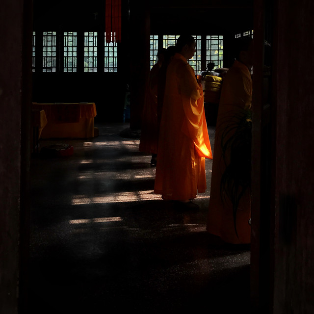 people-religion-adult-monk-indoors picture material