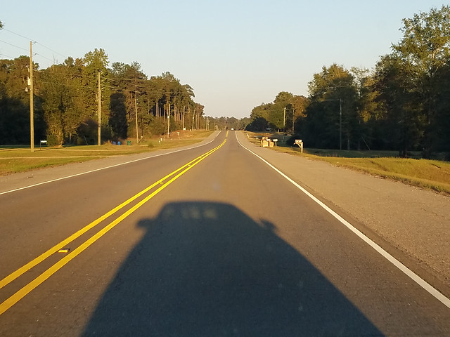 road-asphalt-highway-no-person-car picture material