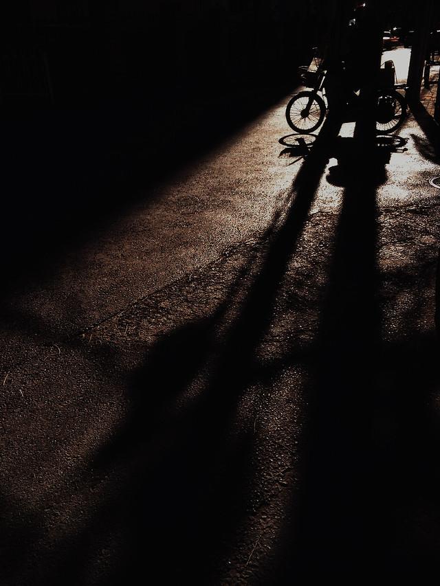 shadow-dark-no-person-silhouette-black picture material
