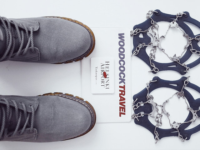 footwear-wear-fashion-shoe-leather picture material