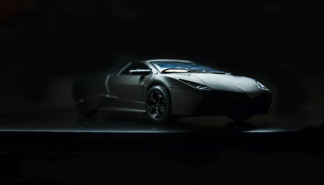 car-action-monochrome-vehicle-blur picture material
