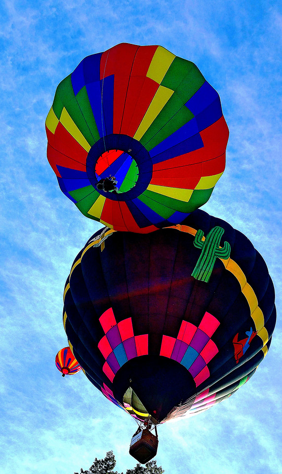 balloon-hot-air-balloon-sky-hot-air-balloon-flight picture material