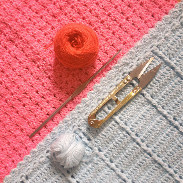 yarn-cotton-needle-sewing-textile picture material