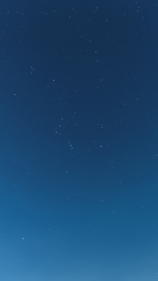 astronomy-sky-constellation-space-moon picture material