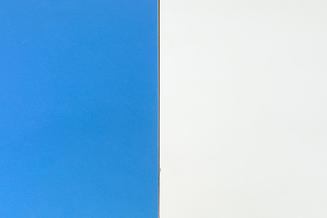 no-person-blue-abstract-sky-art picture material