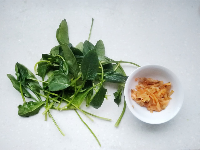 food-no-person-leaf-grow-herb picture material
